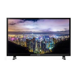 Sharp LC-32HI5012E LED HD TV DVB-T2/C/S2