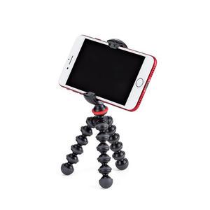 Joby GorillaPod Mobile Mini (schwarz/gr) Stativ für Phone