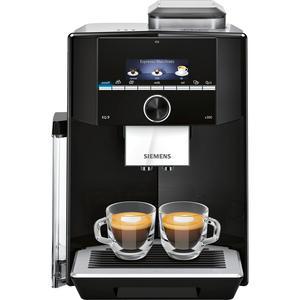 Siemens EQ.9 TI923509DE s300 Kaffeevollautomat