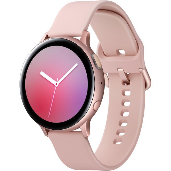 Samsung Galaxy Watch Active 2 Lily Gold Aluminium 44mm SM-R820NZDAATO