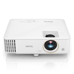 BenQ TH585 Full HD Gaming Beamer (9H.JLS77.13E)