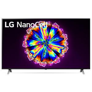 """LG 55NANO906NA 4K NanoCell TV 55"""" (140cm) DVB-T2 / C / S2"""
