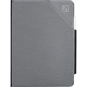 "TUCANO Minerale Folio iPad Pro 11"" 2018 39950 IPD10MP-SG"