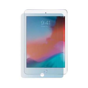 TUCANO Apple iPad mini 5 2019 39961 IPDM5-SP-TG