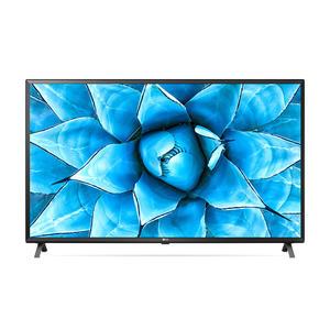 """LG 43UN73006LC 4K UHD TV 43"""" (109cm) DVB-T2/C/S2"""
