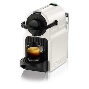 Krups XN1001 Nespresso Inissia White