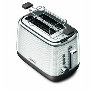 Kenwood TCM811WH Mesmerine Toaster