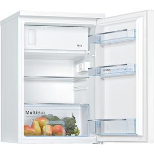 Bosch KTL15NW4A Standkühlschrank A+++, mit Gefrierfach