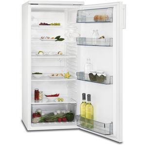 AEG SANTO RKB42511AW Kühlschrank A+, ohne Gefrierteil