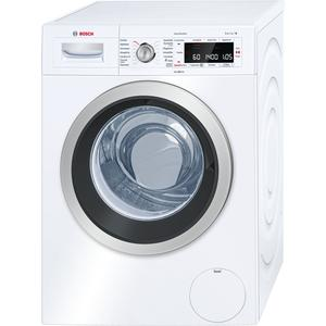 Bosch WAW32541 Serie 8 Waschmaschine 8kg, A+++