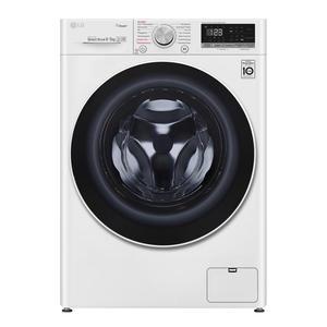 LG V4WD85S0 Waschtrockner 8kg/5kg