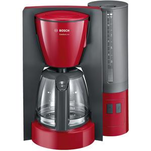 Bosch TKA6A044 Filter Kaffeemaschine