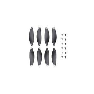 DJI Mavic Mini Propeller Set