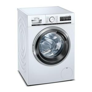 Siemens WM14VL41 iQ700 Waschmaschine 9kg