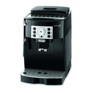 Delonghi ECAM22.110B schwarz Kaffeevollautomat
