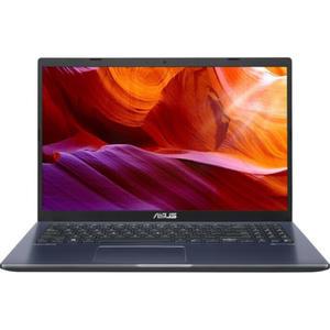 "Asus P1 P1510CJA-EJ784R 15.6"" i7 8/512GB 90NB0QE5-M16480 i7-1065G7, Win 10 Pro"