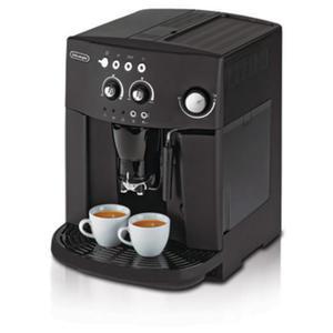 Delonghi ESAM4000B schwarz Kaffeevollautomat