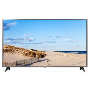 "LG 75UM7000PLA 4K UHD Smart TV 75"" (190 cm) DVB-T2/C/S2"