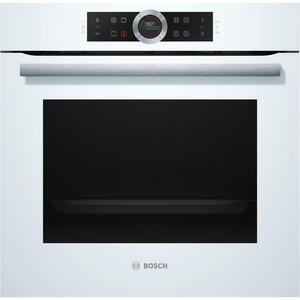 Bosch HBG635BW1 Backofen weiß
