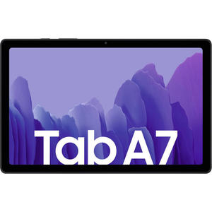 "Samsung Galaxy Tab A7 10.4"" (2020) LTE Dark Gray 32 GB, SM-T505NZAAEUB"