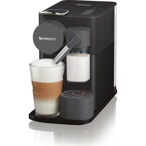 Delonghi EN500.B Lattissima One Nespressomaschine