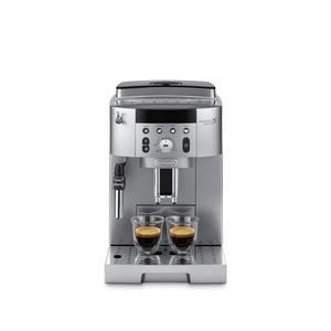 Delonghi ECAM250.31 SB Kaffeevollautomat silber-schwarz
