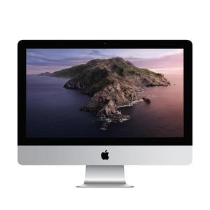 """Apple iMac 21.5"""" i5 3.0GHz 8/256GB MHK33 MHK33D/A Retina 4K Display"""