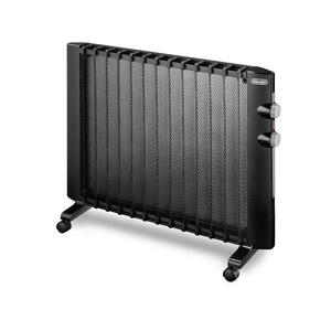 Delonghi HMP2000 Wärmewellen Heizgerät