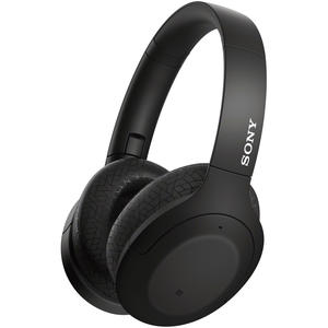 Sony WH-H910NB Bluetooth,Noise cancelling