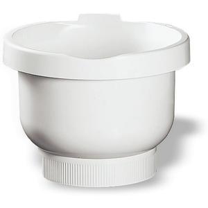 BOSCH MUZ4KR3 Kunststoff-Rührschüssel Weiss