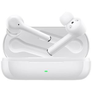 Huawei FreeBuds 3i weiß (55032825)