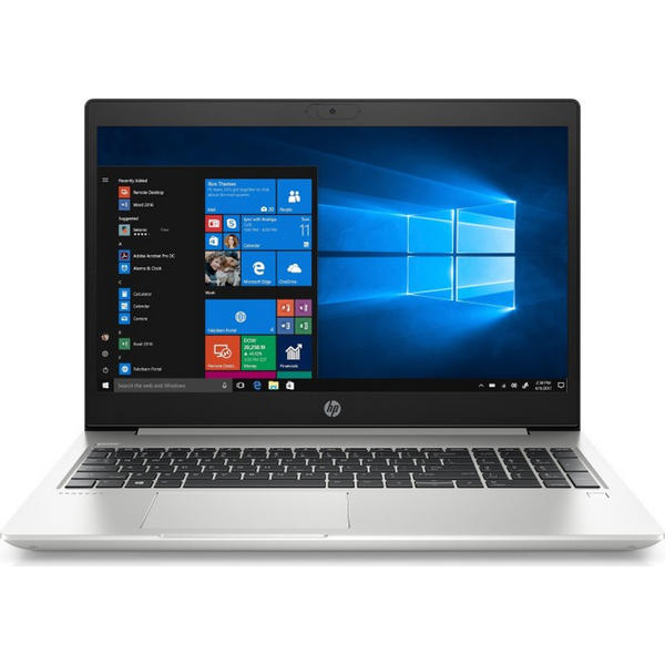 HP ProBook 450 G7 i7-10510U 15.6 16/512 8VU58EA Windows 10 Pro 64bit, Full HD