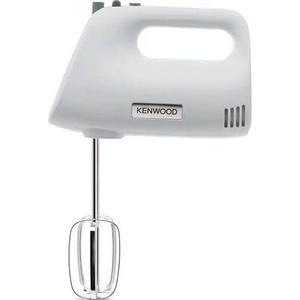 Kenwood HMP30.A0WH Handmixer
