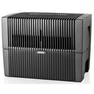 Venta LW45 Luftwäscher für ca. 75m², anthrazit/metallic