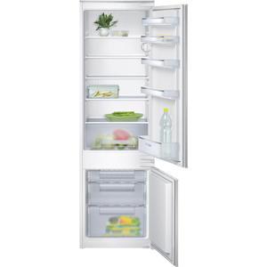 Siemens KI38VV20 Einbau-Kühl-Gefrier-Kombination