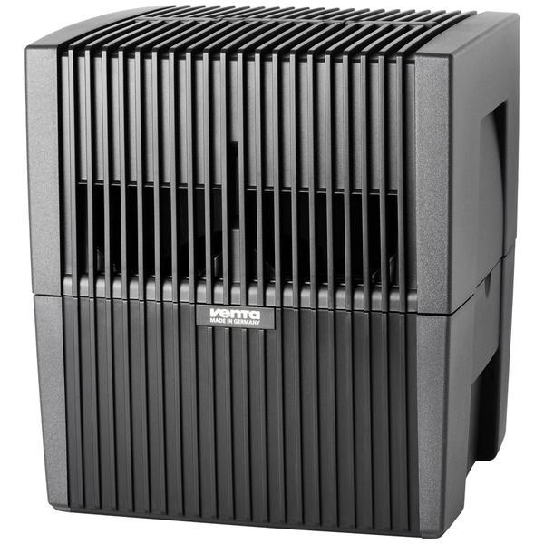Venta LW25 Luftwäscher für ca. 40m², anthrazit/metallic