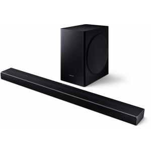 Samsung HW-Q60T Soundbar + Subwoofer