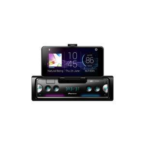 Pioneer SPH-20DAB Smartphone-Autoradio