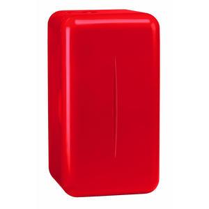 Mobicool F16 AC Minikühlschrank rot