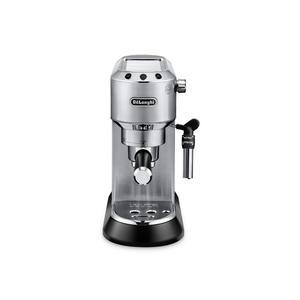 Delonghi EC685.M Siebträger Siebträger Espressomaschine