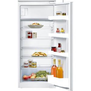 Neff K1554XSF0 A++ Einbau Kühlschrank 122,5cm