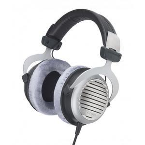 Beyerdynamic DT 990 Edition 250 Ohm offener Arround Ear Kopfhörer