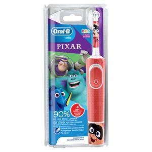 Oral-B Vitality 100 Kids Best of Pixar P rot