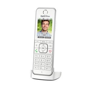 AVM FRITZ!Fon C6 Mobilteil Schnurloses Telefon