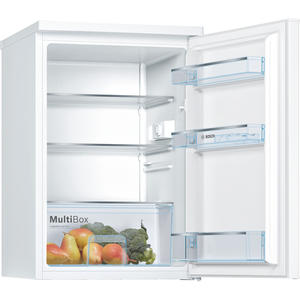 Bosch KTR15NW4A Standkühlschrank A+++, ohne Gefrierfach