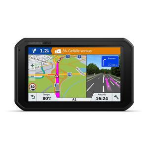 "Garmin dezl 780LMT-D EU 010-01855-10 LKW Navigation, 7"" LCD"