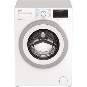 Beko WDW 8736 STB Waschtrockner 8/5 kg
