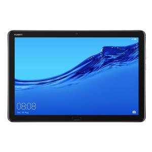 Huawei MediaPad M5 lite 10 Wifi 32GB 53010NNC