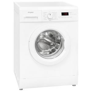Exquisit WA7014-3.1 Waschmaschine 7kg A+++