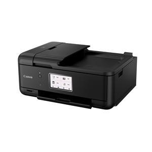 Canon PIXMA TR8550 4-in-1 Multifunktionsgerät
